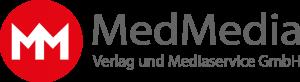 MedMedia-Logo_RGB