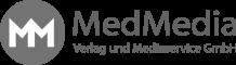 MedMedia-Logo_SW